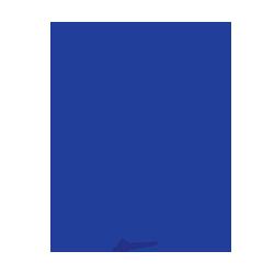 Larus pokloni - Poslovni pokloni i